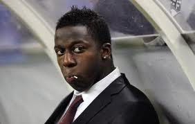 Aly Cissokho on Newcastle's radar according to rumours.