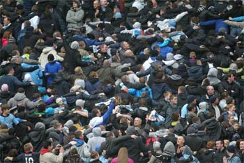 Let's all do The Poznan