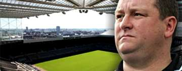 Mike Ashley: Has he lost all credibility now?