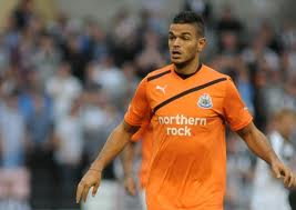 Hatem Ben Arfa: Ready for a starting place?