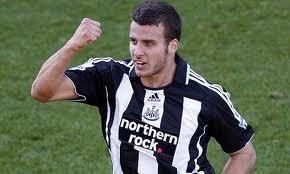 Steve Taylor praises club spirit at Newcastle United.