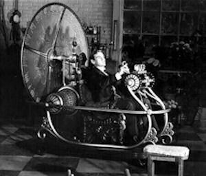 Time machine would be needed for Newcastle to undo League Cup defeat.