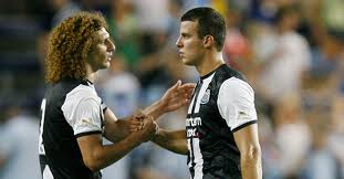 Injuries to Taylor and Coloccini will force a rethink at Newcastle United.