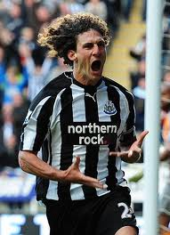 Coloccini in contract negotiations with Newcastle United.