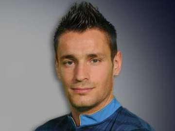 Mathieu Debuchy.