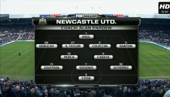 newcastle-united-v-chelsea-full-match-video