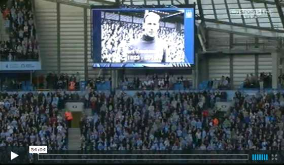 Manchester City v Newcastle United ful match video.