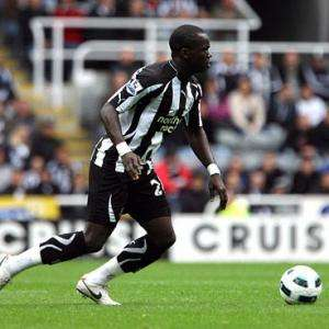 Tiote: Four match ban if appeal fails