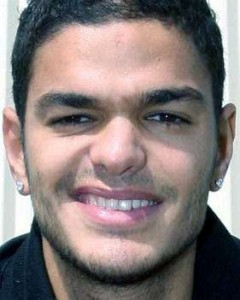 Ben Arfa: Could be some time yet.