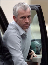 Alan Pardew, Newcastle manager