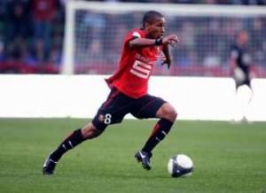 Sylvain Marveaux.