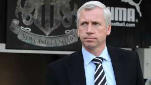 "Pardew: ""Mike and Derek's backing has been very strong."""