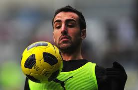 Barcelona may not be interest in Jose Enrique after all.