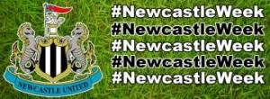 Orlando City v Newcastle United live video streaming.