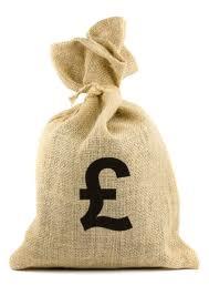 NUFC Blog prediction competition - win cash prizes!