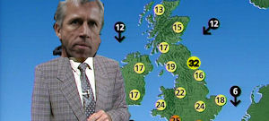 Alan Pardew looks forward to Newcastle United's summer tour of America.