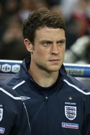 Newcastle allegedly thinking about loaning Wayne Bridge.