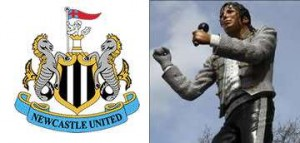 Newcastle v Fulham match preview.