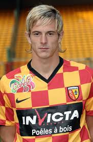 Newcastle United's alleged interest in Nolan Roux dampens.