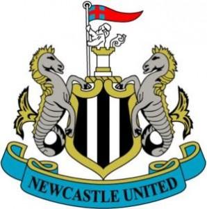 Passion, pride, loyalty - NUFC