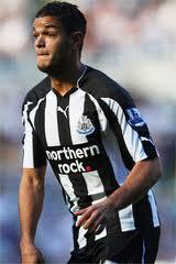 Ben Arfa keen for Premier League start.