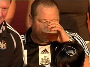 Mike Ashley: Is it all that bad?