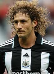 Should Newcastle consider selling Coloccini?