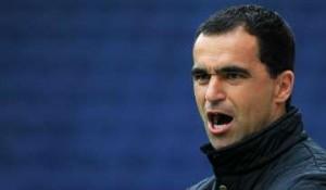 Roberto Martinez: Difficult start to the season