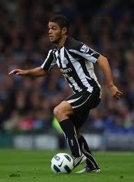 Man City 3-1 Newcastle United