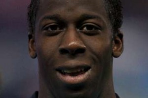 Aly Cissokho - On his way to Toon?