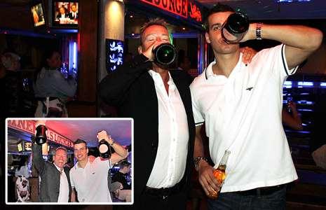 steven-taylor-drinking.jpg