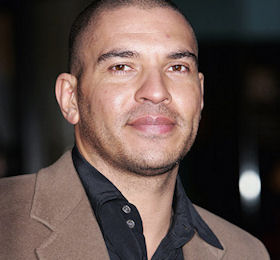 Stan Collymore comments on Perch headbutt incident.