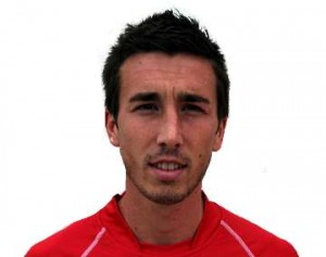 Romain Amalfitano - Latest Toon signing?