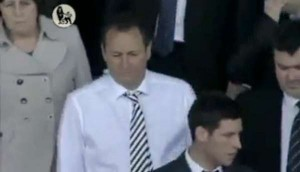 Everton vs Newcastle United full match video.