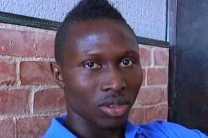 Mapou Yanga-M'Biwa: Daft hair like Debuchy.