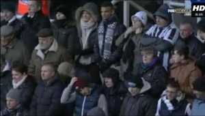 Newcastle United v Reading full match video.